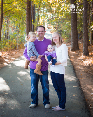 St_Louis_child_family_photographer