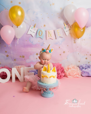 St_Louis_cake_smash_photography_photographer_unicorn